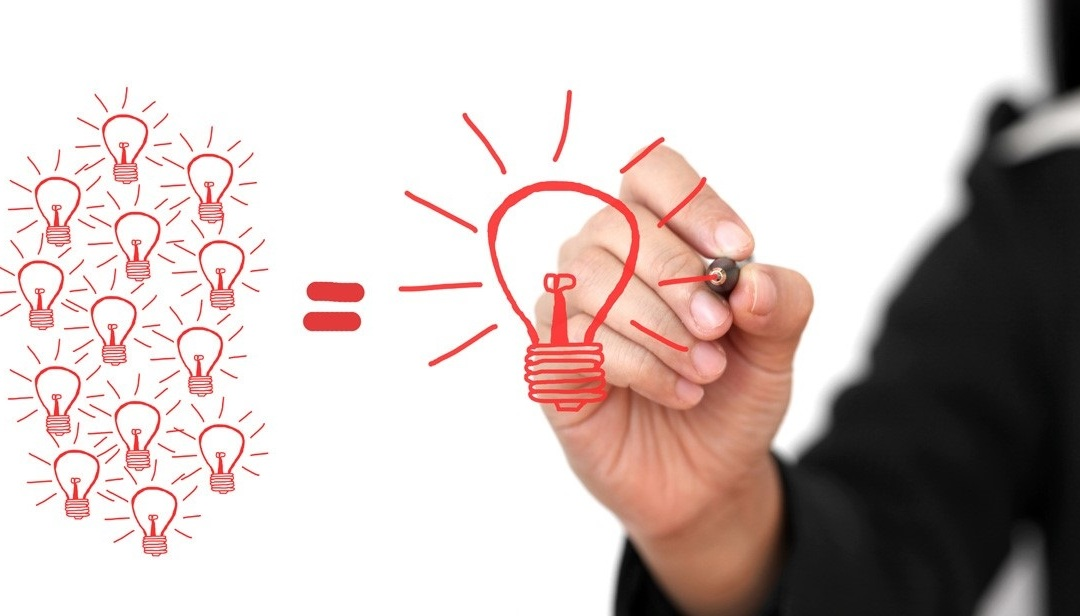 How to Create a Culture of Innovation